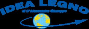 IDEA LEGNO_logo 1