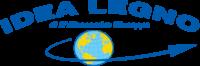 IDEA LEGNO_logo