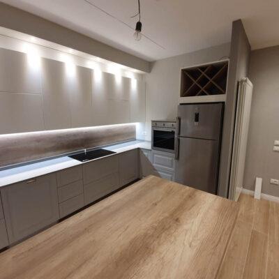 cucina Luca '.,
