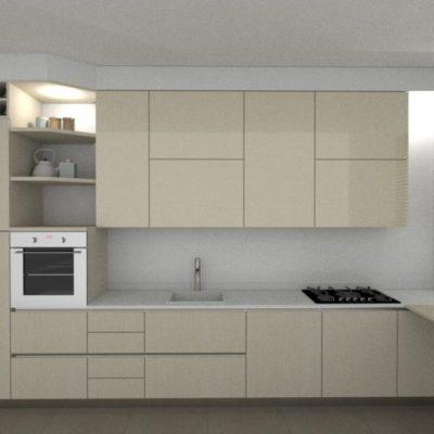 cucina 35