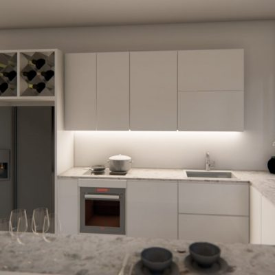 cucina Fabio_2